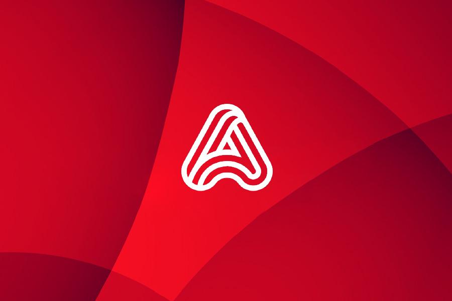 Amalyan Branding