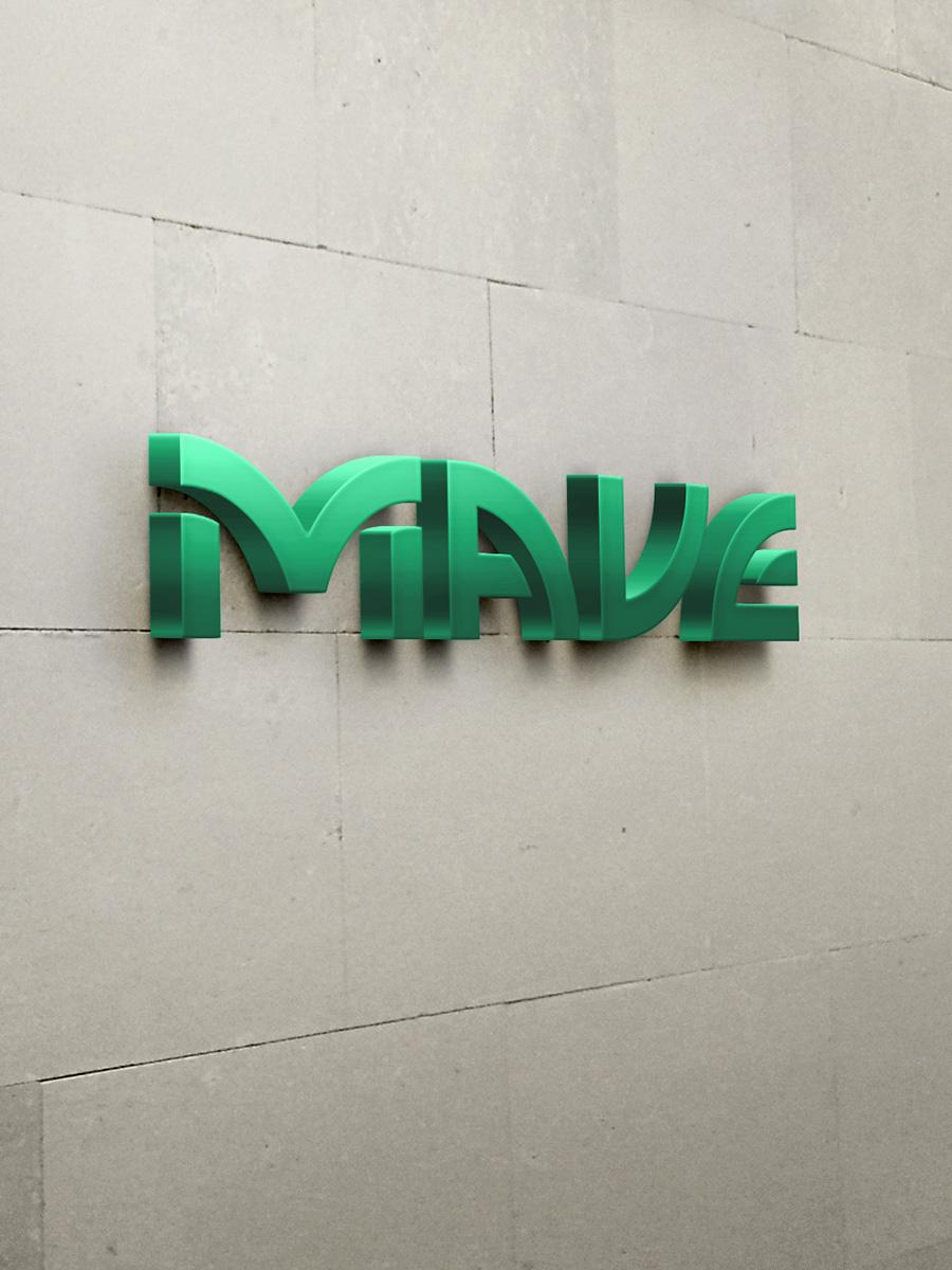 Mave Branding