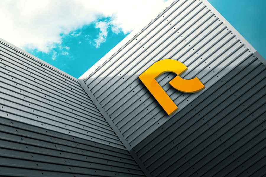 Renka Corporate Design